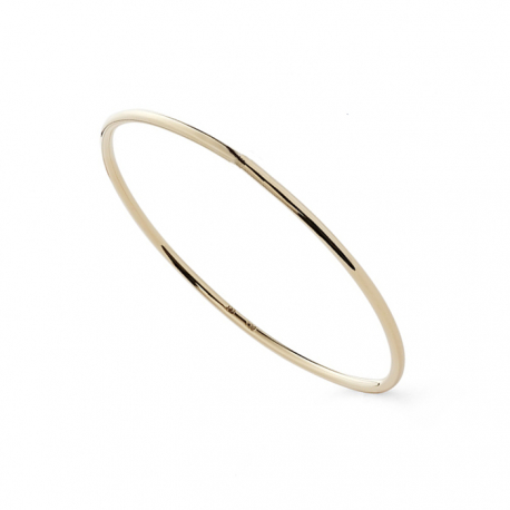 MINIMALISTIC RING - GOLD